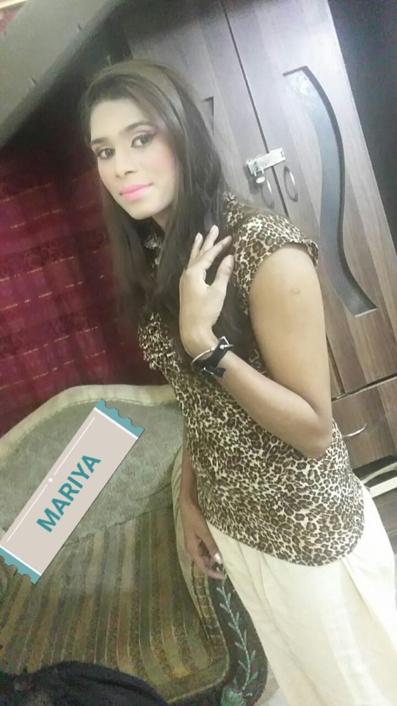 Maria Dancer escorts in Karachi | vipgirlsinkarachi.com